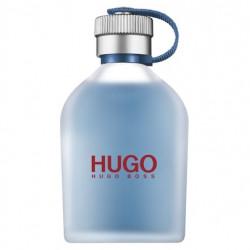 BOSS HUGO NOW EDT     125