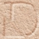 DDP OMBRETTO OPACO PALE BEIGE 162