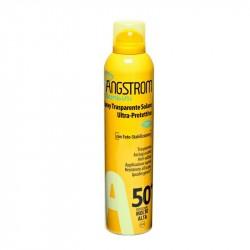 ANGSTROM SOL.BIMBI SPRAY SPF50 250*