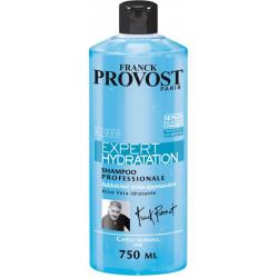 L`O PROV.SH.EXP.HYDRA.750