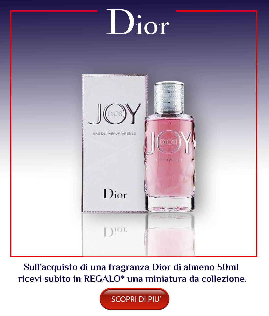 dior5.jpg