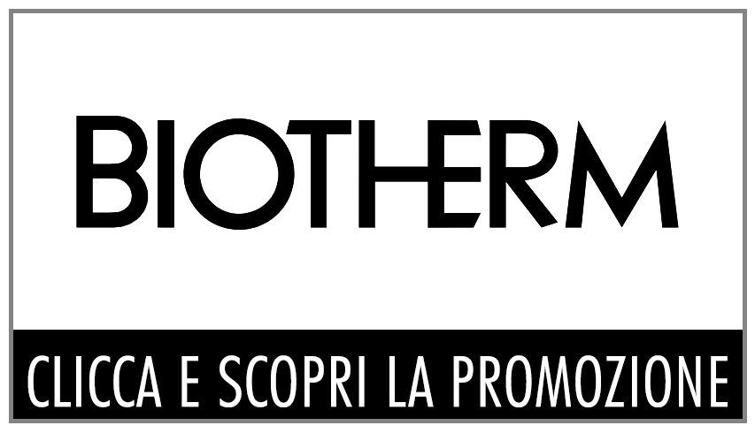 BIOTHERM copia.png